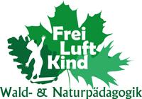 FreilLuftKind